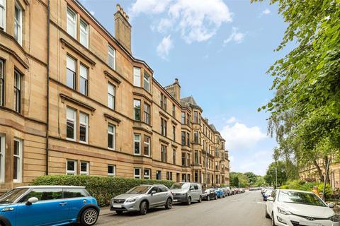 4 bedroom apartment for sale - 2/1, Clouston Street, North Kelvinside, Glasgow