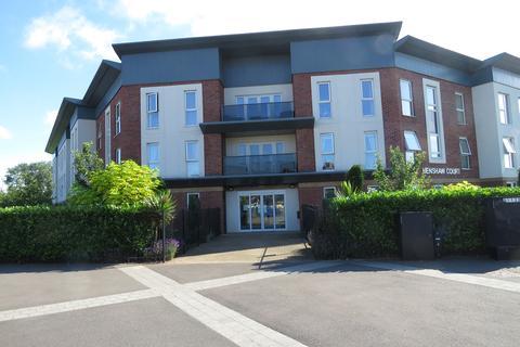 1 bedroom retirement property to rent - Chester Road, Castle Bromwich, Birmingham, B36