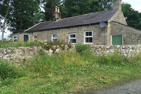2 bedroom house to rent - Lowgate, Hexham