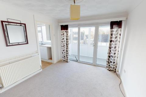 1 bedroom flat to rent - Uppercliff Close, Penarth,