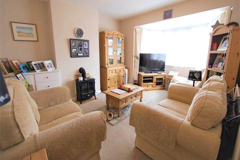 1 bedroom flat to rent - Wallace Gardens, Swanscombe, Kent