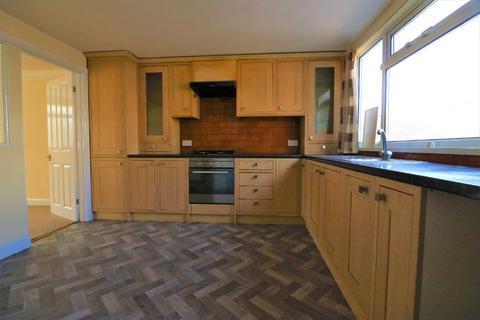 3 bedroom terraced house to rent - Axdane, Hull, HU6