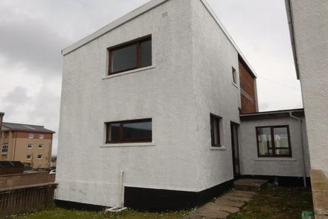 3 bedroom terraced house for sale - St. Andrews Drive, Thurso