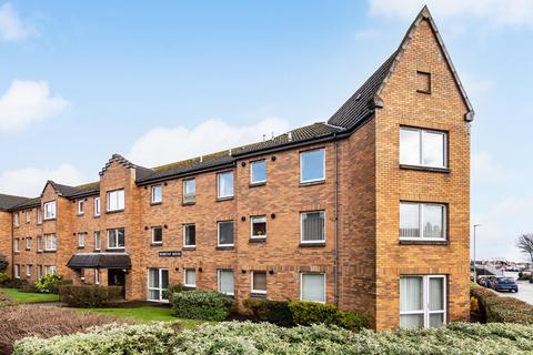 2 bedroom retirement property for sale - High Street, Monifieth, Dundee, DD5