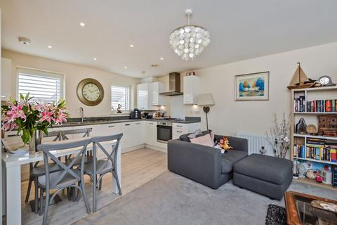 1 bedroom apartment for sale - Mcnamara Street, Salisbury                                                                          *VIDEO TOUR*