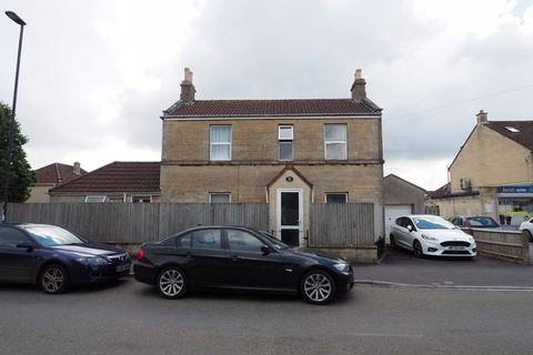 4 bedroom detached house for sale - Upper Bloomfield Road, Bath