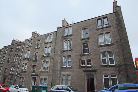 1 bedroom property for sale - Strathmartine Road, Dundee