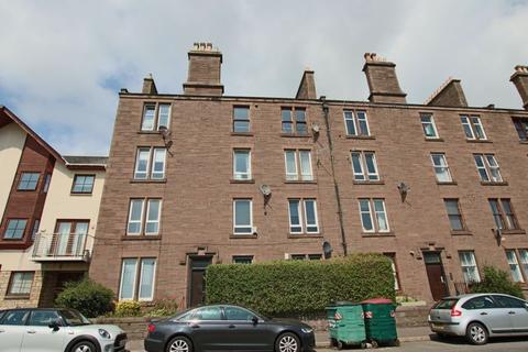 2 bedroom flat for sale - Clepington Road, Dundee
