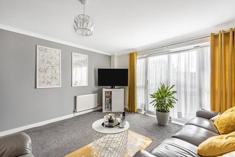 2 bedroom flat for sale - Burnt Ash Lane Bromley BR1