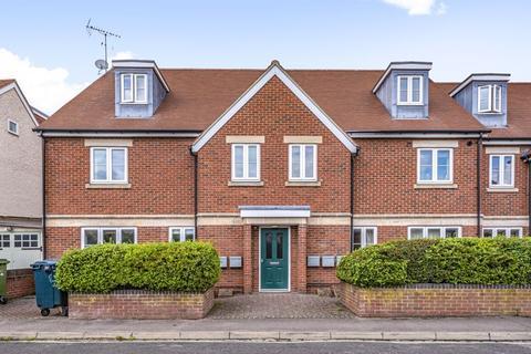 2 bedroom apartment for sale - 2B Bateman Street, Oxford