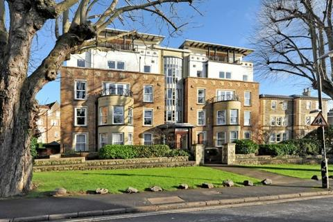 2 bedroom flat to rent - The Avenue, Clifton, Bristol, BS8 3GE