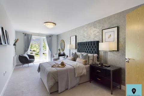 2 bedroom retirement property for sale - Gloucester