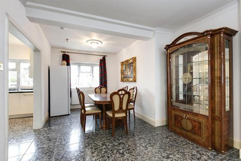 6 bedroom house for sale - Queens Avenue, London