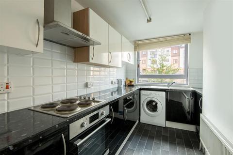 1 bedroom flat for sale - Rainhill Way, London