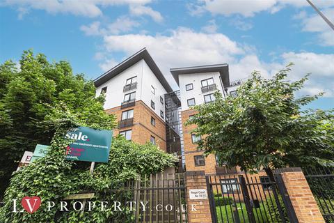 1 bedroom apartment for sale - Regal Court, Birmingham City Centre