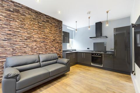 3 bedroom end of terrace house to rent - (£108pppw) Chester Street, Sandyford, Newcastle Upon Tyne