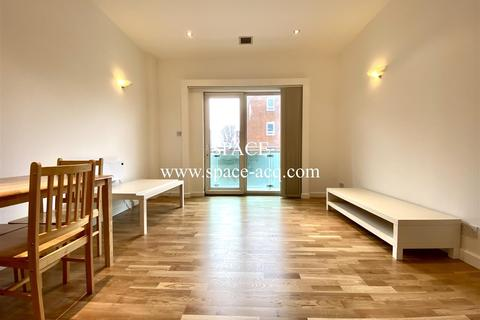2 bedroom apartment to rent - Sydney Road, Enfield