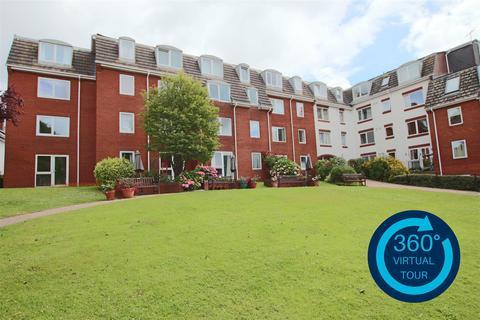 1 bedroom flat for sale - Bartholomew Street West, Exeter