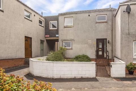 3 bedroom terraced house for sale - Fraser Avenue, St Andrews, Fife