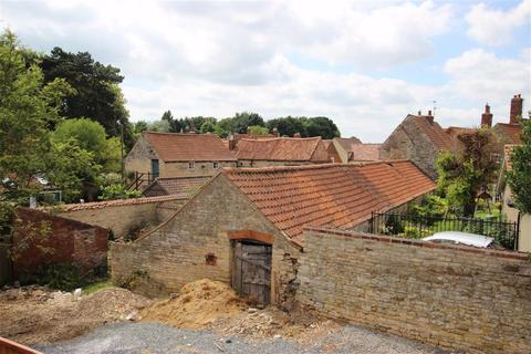 3 bedroom barn conversion for sale - High Street, Wellingore, Lincoln, Lincolnshire