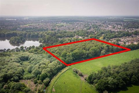 Land for sale - On The North East Side Of, Skellingthorpe Road, Lincoln, Lincolnshire