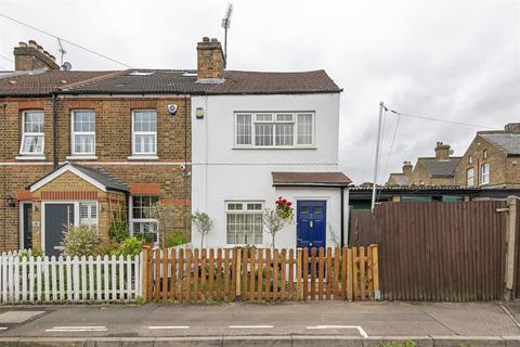 2 bedroom house for sale - Shirley Road, Sidcup