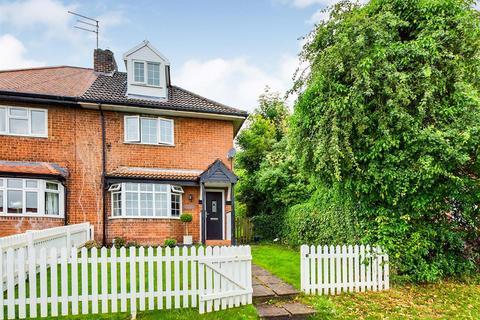 3 bedroom semi-detached house for sale - Finkle Street, Bishop Burton, Beverley