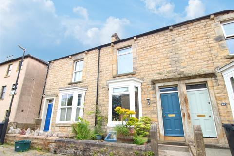 3 bedroom terraced house for sale - Period Home On Springfield Street, Lancaster