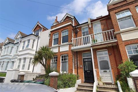 2 bedroom apartment for sale - Chatsworth Road, Brighton
