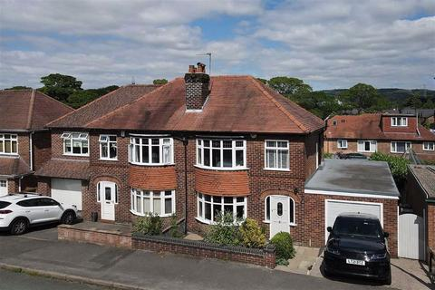 3 bedroom semi-detached house for sale - Westbrook Drive, Macclesfield