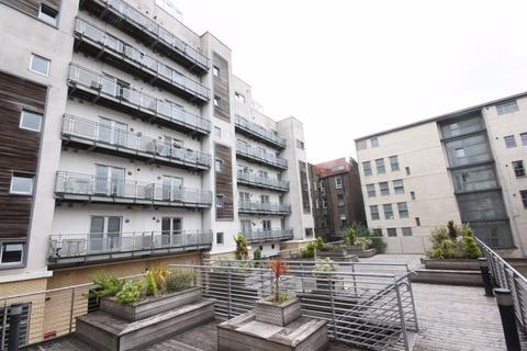 2 bedroom flat to rent - Flat 4/1 75 Port Dundas Road