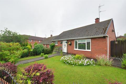 2 bedroom bungalow for sale - Rotherfield Road, Redhouse, Sunderland