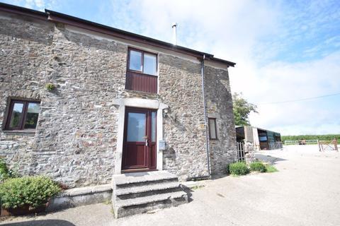 2 bedroom house to rent - Hurley Meadow, Woolsery, Devon