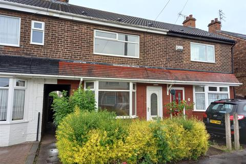 3 bedroom terraced house to rent - Kirkham Drive, Goddard Avenue, Hull, East Yorkshire