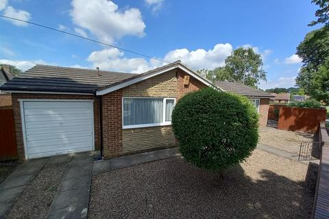3 bedroom detached bungalow for sale - Willows Avenue, Hull