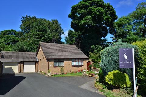 2 bedroom bungalow for sale - Brenlynn Close, East Moorside, Sunderland