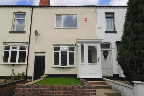 3 bedroom terraced house to rent - Daw End Lane, Rushall, Walsall