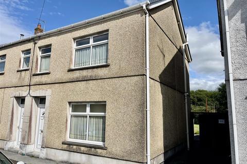 3 bedroom semi-detached house for sale - Pantyffynnon Road, Ammanford