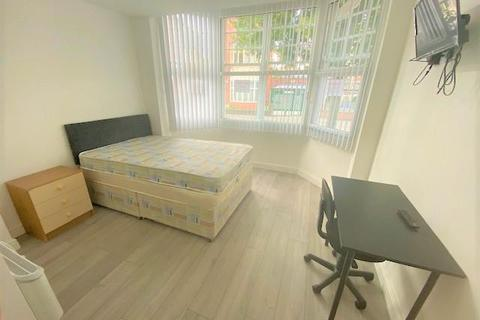 1 bedroom private hall to rent - London Road, Leicester