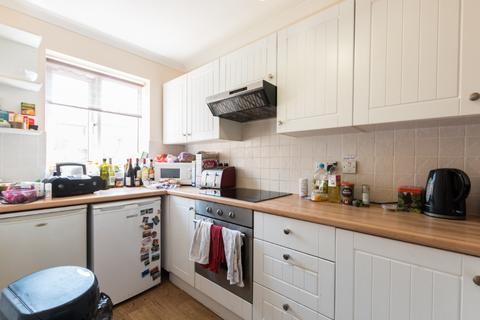 2 bedroom flat to rent - Fleet Way, Didcot, OX11