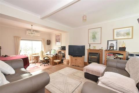 4 bedroom detached house for sale - Rife Way, Bognor Regis, West Sussex