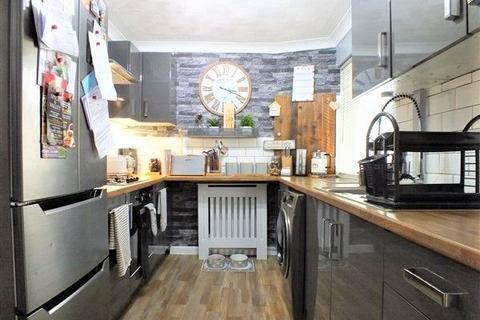 2 bedroom terraced house for sale - Duke Street, Abertillery, NP13 1BB
