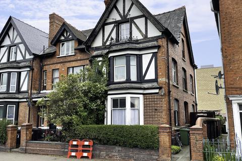 1 bedroom ground floor flat for sale - Victoria Street, Hereford