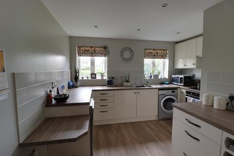 2 bedroom apartment for sale - Brook View, Northampton