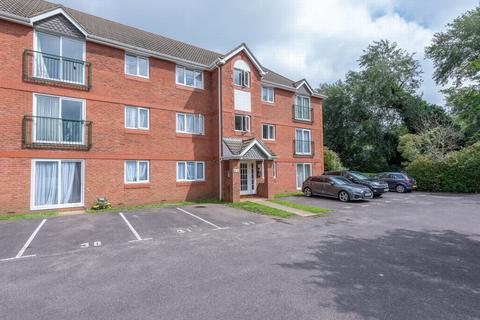 2 bedroom flat for sale - Corfe Way, Farnborough, GU14