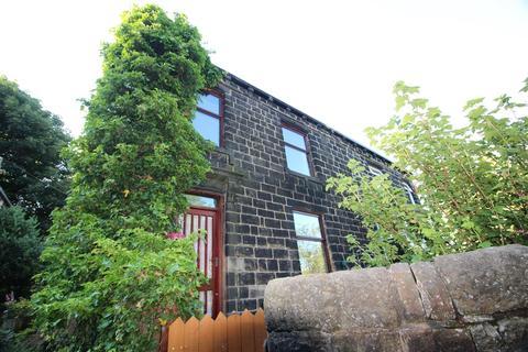 3 bedroom semi-detached house for sale - Garden Villas, Off Church Lane, Heptonstall, Hebden Bridge