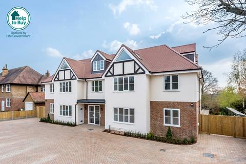 2 bedroom flat for sale - Bromley Common Bromley BR2