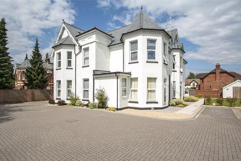2 bedroom apartment for sale - Lansdowne Road, Bournemouth, BH1