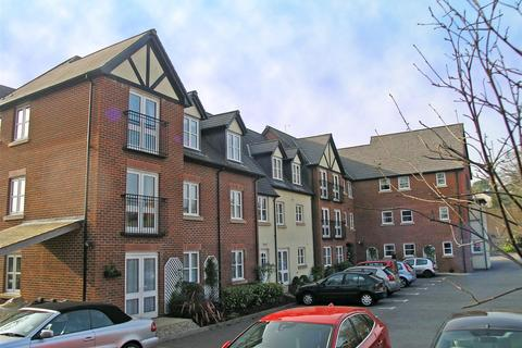 2 bedroom apartment for sale - Pritchard Court, Cardiff Road, Llandaff