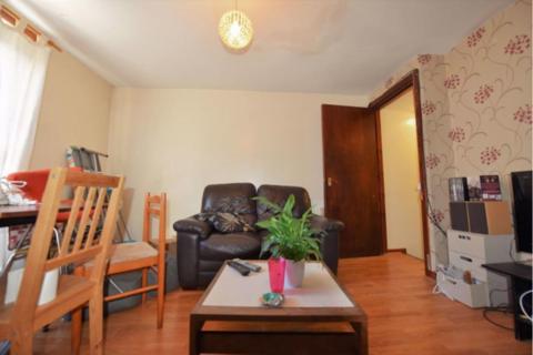 6 bedroom terraced house to rent - Ashville Grove, Leeds, West Yorkshire, LS6